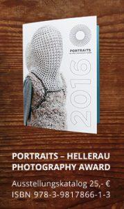 PORTRAITS-Katalog-MiD